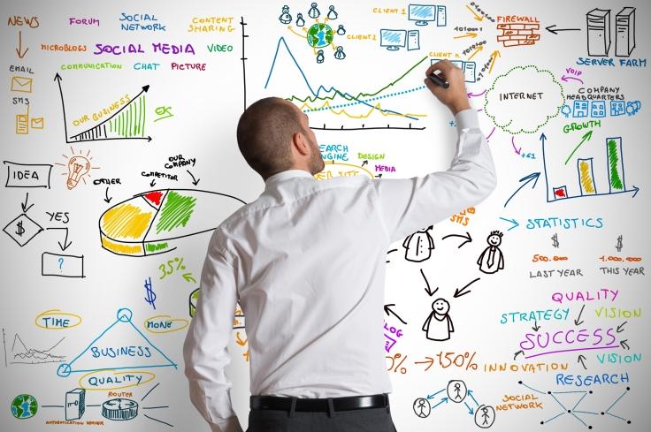 curso-ead-marketing-digital-belas-artes-ensino-a-distancia