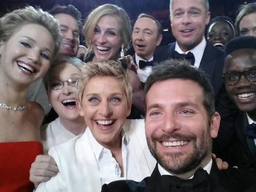 size_590_Selfie_no_Oscar